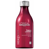 LP Force Vector Glycocell  Shampoo 250 ml